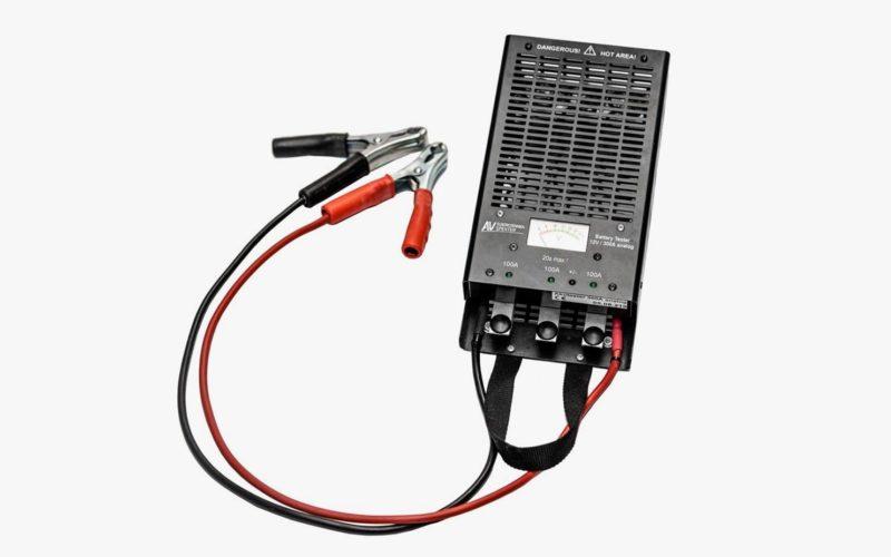 Battery-Analyser-1